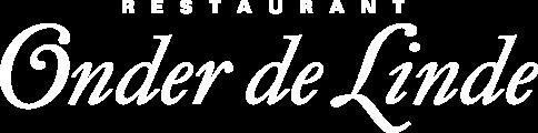 Restaurant Onder de Linde